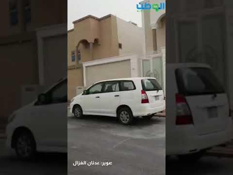 https://youtu.be/31b7EAnbxA8