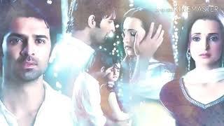khushi and arnav hug scenes - TH-Clip