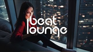 ATB & Armin van Buuren - Vice Versa (Skylex Bootleg)