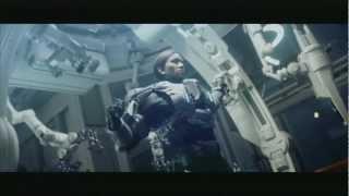 Halo 4 ::Spartan Ops:: Сезон 1 (1-10) RUS