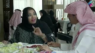 اغاني طرب MP3 كيف يتعامل ناصر القصبي مع الموظفين وكيف يتعامل مع زوجته   Haya Alshuaibi تحميل MP3