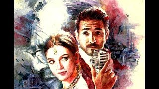 Best Hindi Romantic Ringtone 2019 | Hindi love music | Mobile Ringtone | Mp3 music Ringtone 2019
