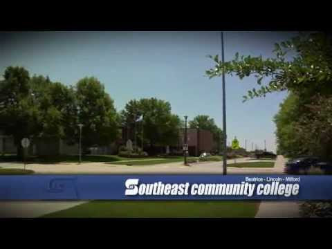 Milford Campus Virtual Tour