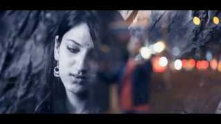 Miss You song || Mr Spicy || Telugu music album || By iQlik Movies