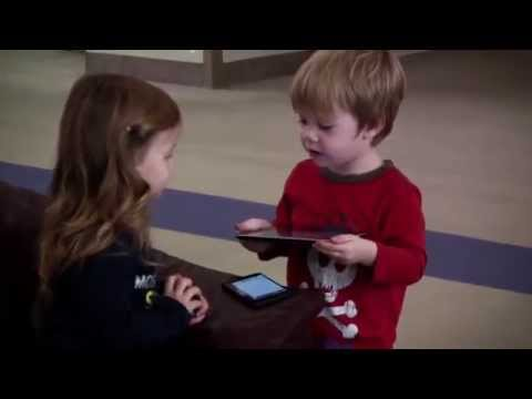 Video of Toddler & Kid Educational App