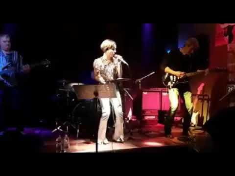 BSIDE Funky,Soul,Blues-Cover-Inediti Milano musiqua.it