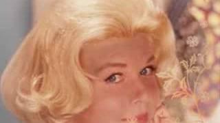 Doris Day - I Want To Be Happy