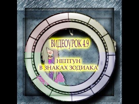 Любовный гороскоп год 2009