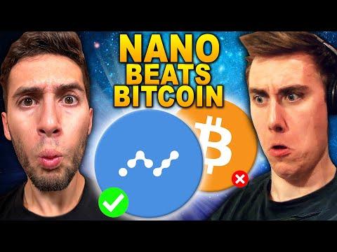 Bitcoin trader platforma dragons den