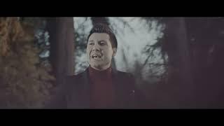 Qilichbek Madaliyev - Ko