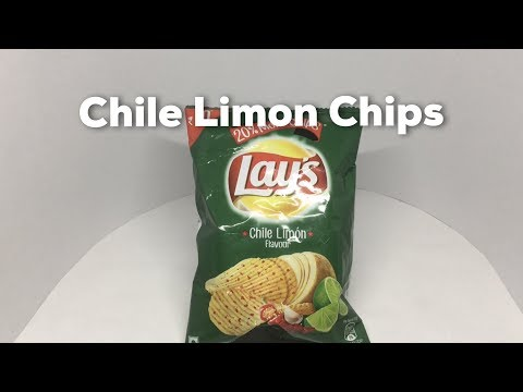 Lays Chips - Lays Potato Chips Latest Price, Dealers & Retailers in