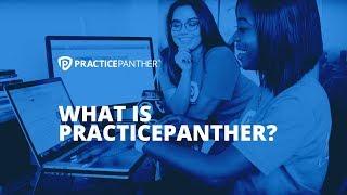Videos zu PracticePanther Legal Software