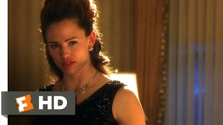 Catch Me If You Can (5/10) Movie CLIP - Go Fish (2002) HD
