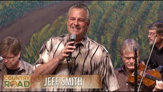 """Jeff Smith - """"Farther Along"""""""