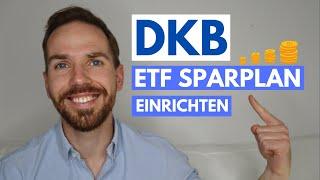 MIT DKB Bitcoin Kaufen
