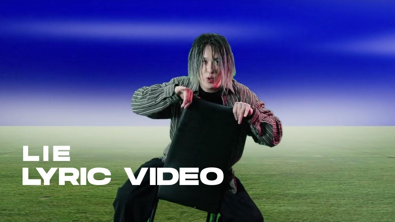 Ninety One — Lie