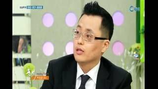 [C채널] 힐링토크 회복 221회 - 부경대학교 이상윤 교수 :: 믿음으로 이겨낸 고난