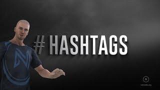 HASHTAGS E02 / #FAKENEWS