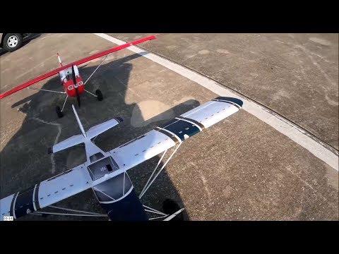 flex-innovations-cessna-170-and-avios-grand-tundra-landings-29jul18