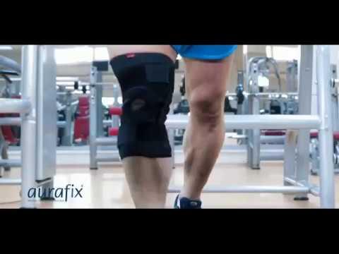 Какие упражнения разработать локтевой сустав