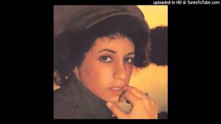 Janis Ian - Fly Too High (Extended Version)
