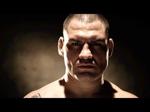 Bande annonce de l'UFC on ESPN 1: Ngannou vs. Velasquez