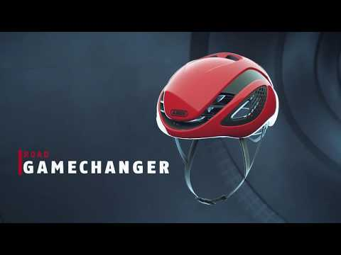 Abus Game Changer sort title=