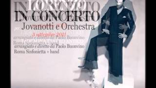 Jovanotti - Bella