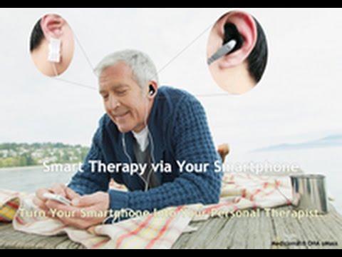 Eczema della ragione e le risposte di trattamento