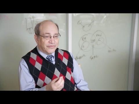 Video Silencing Huntington's Disease