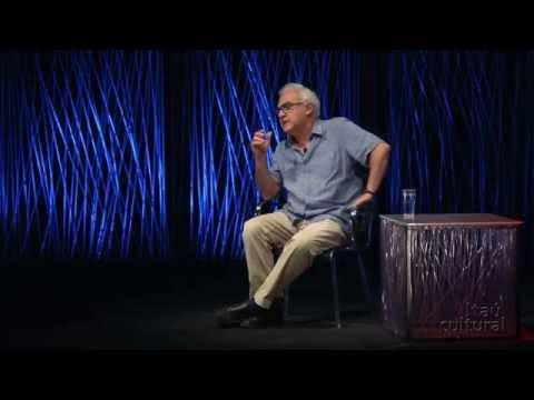 Mistérios da Criação ? Encontros de Interrogação (2014)