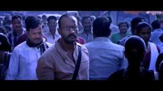 Chandamama kathalu Theatrical Trailer -Lakshmi Manchu , Aamani ,Krishnudu