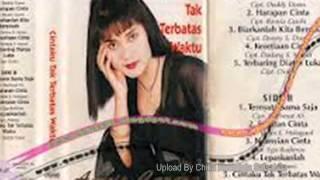 Download lagu Anie Carera Jurang Pemisah Mp3