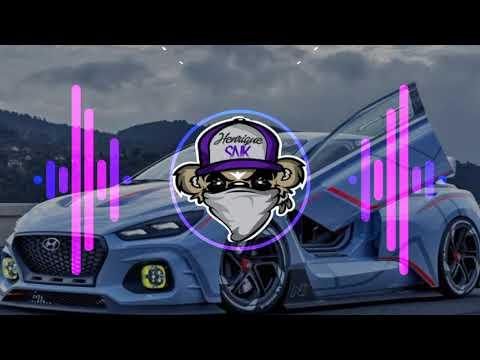 TUTS TUTS QUERO VER 2 - EDY LEMOND (DJ LUCAS BEAT)  //GRAVE (BASS-BOOSTED)