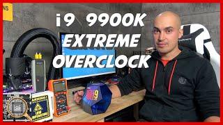 9900k overclock cinebench - मुफ्त ऑनलाइन