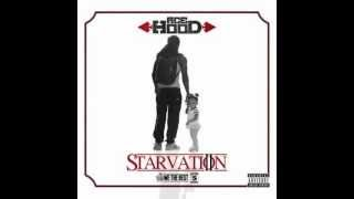 Nino Brown Ft French Montana Yo Gotti Ace Hood - Come Up (Starvation 2) Bonus Track