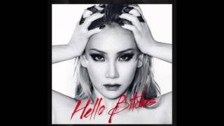 Cl - ' Hello Bitches ' Full