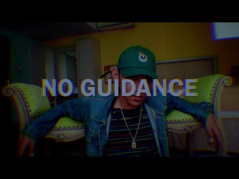 Chris Brown - No Guidance Ft. Drake (Cover By Ilman Macbee)