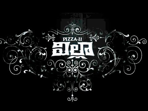 The Villa (Pizza 2) Latest Trailer - Ashok Selvan, Sanchita Shetty