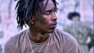 Young Thug - Stoner [ Prod. by Dun Deal ] CDQ
