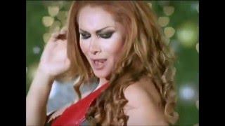 تحميل اغاني Boosy Samir - Enta Mabtet'absh / بوسى سمير - انت مابتتعبش MP3