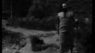 Aphrodite's Child - Babylon (video)