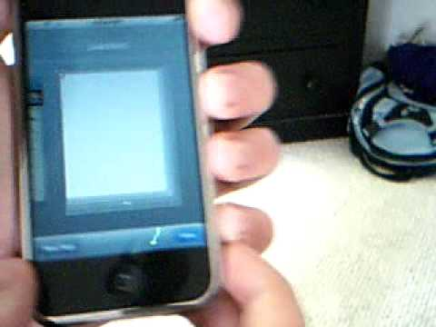 How To Get Flash Video on iPhone/iPod Touch