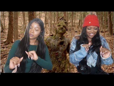 Token - Treehouse (Official Music Video) REACTION | NATAYA NIKITA