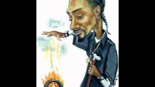 Snoop Dogg feat. Kurupt & DJ Clue - Fuck a Bitch