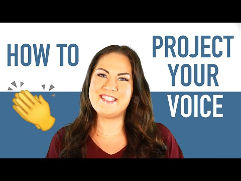 Online Singing Lessons for Beginners l Learn to Sing!