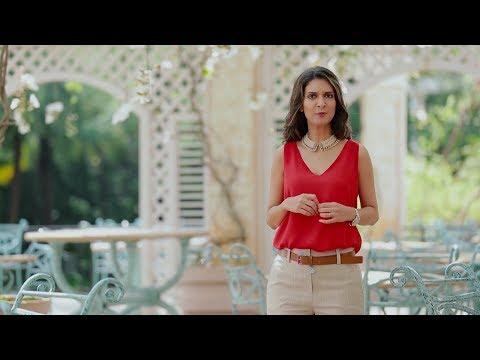mp4 Interior Designer India, download Interior Designer India video klip Interior Designer India