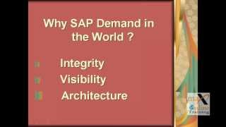 SAP HR Tutorial | SAP HR Training Videos | Max OnlineTraining