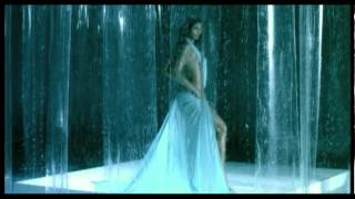 Kenan Doğulu - Aşkım Aşkım (Official Video)
