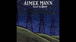 <b>Aimee Mann</b>  Lost In Space  /2002 Album